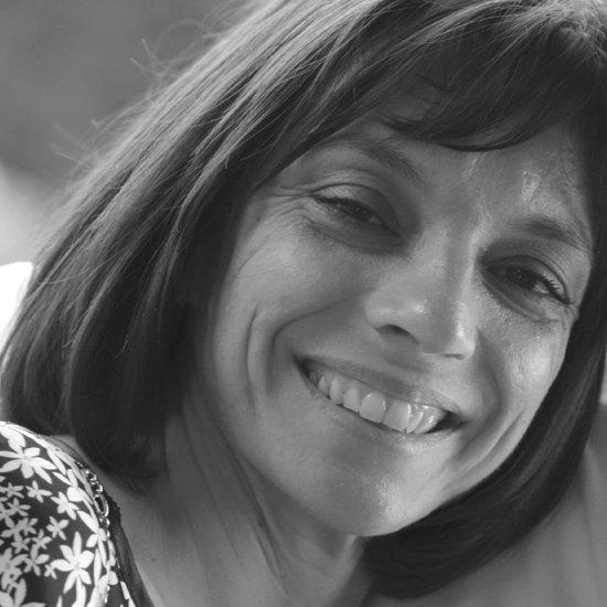 Chiara Cavagnini | Istituto di Mediazione familiare e sociale di Brescia