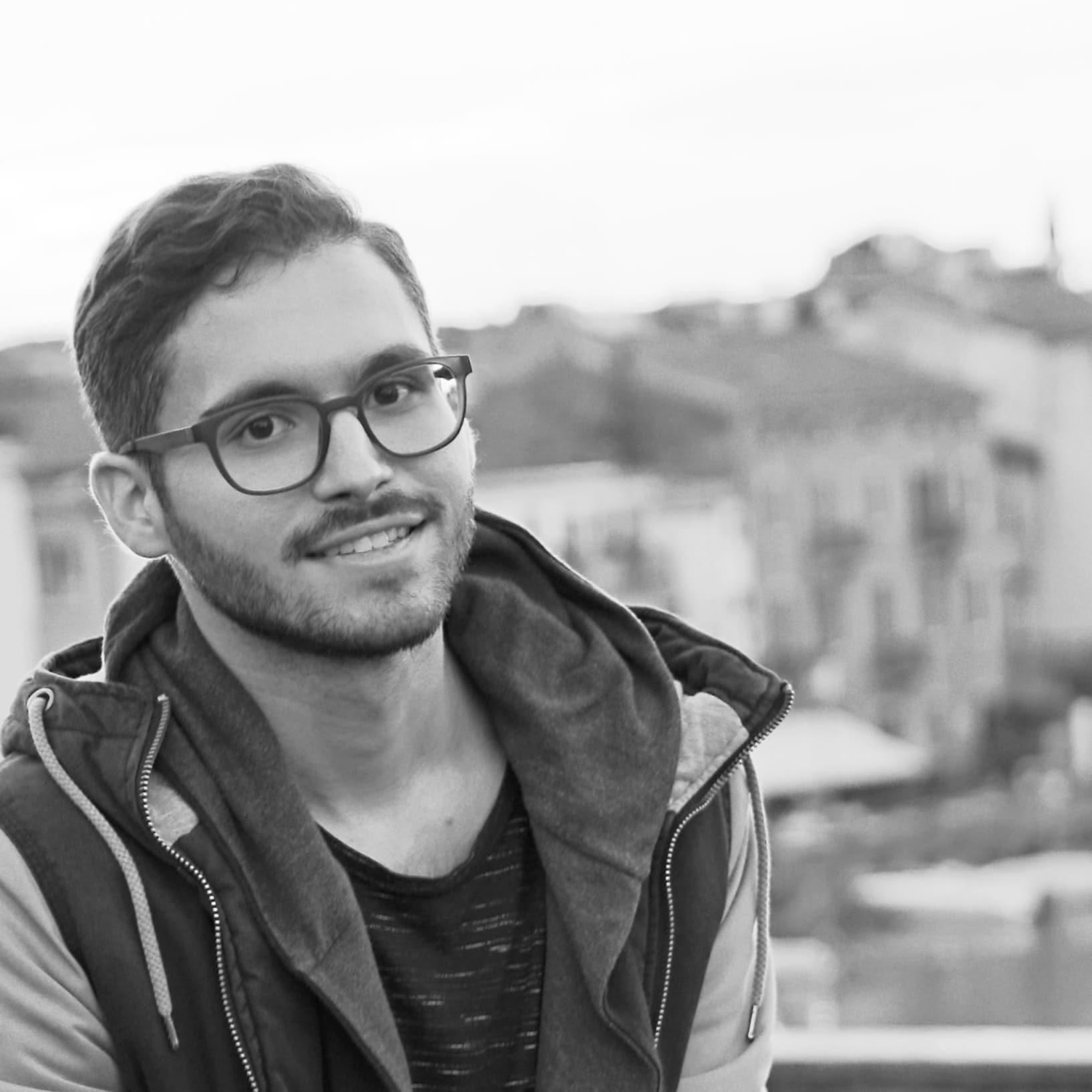 Carlo Pistoni | Istituto di Mediazione familiare e sociale di Brescia