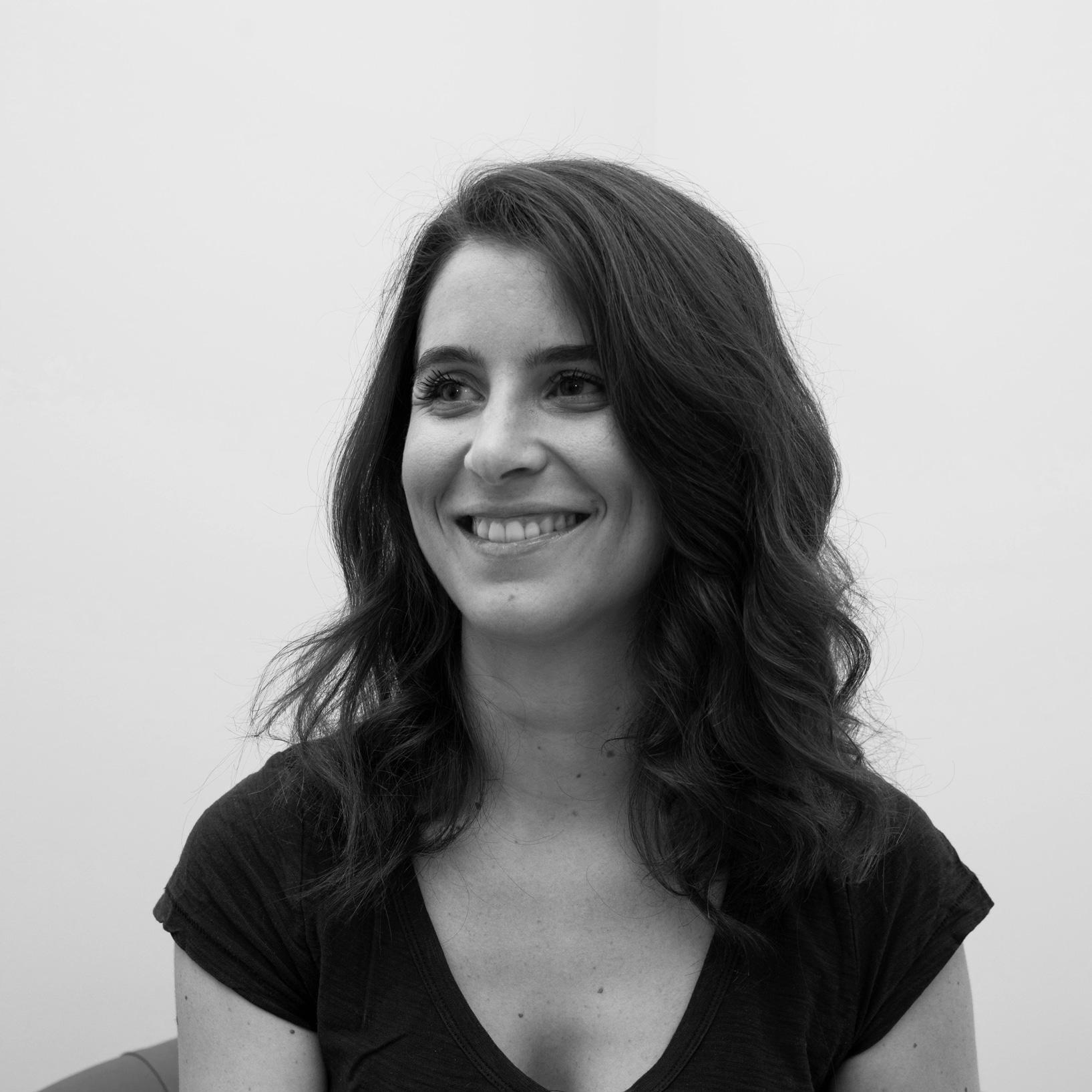 Stefania Bertoli | Istituto di Mediazione familiare e sociale di Brescia